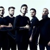 Our Hollow, Our Home interview