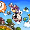【選ばれし鳥たちHD】最新情報で攻略して遊びまくろう!【iOS・Android・リリース・攻略・リセマラ】新作スマホゲームが配信開始!