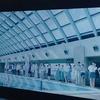 東京都立青山高等学校 小澤哲郎 統括校長 インタビュー No.3(2020年9月7日)