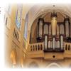 1月17日(日) 池田泉オルガンリサイタル-Bach Plus!-聖俗ヨーロッパの新年の音楽-(福岡市)