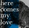 Mr.Children 新曲 『here comes my love』 ドラマ 隣の家族は青く見える 主題歌