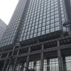 東京観光(都区内)のおすすめスポット