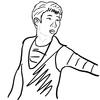 ボーヤン選手が羽生選手と同じオーサーの元へ!北京五輪の金メダル最有力候補になるか?