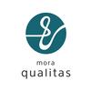 「mora qualitas」が始まるらしい その3