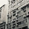 自担に触れない台湾旅行記