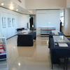 鳥取県琴浦町『まなびタウンとうはく』で企画展を開催中です!(河本家稽古有文館シンポジウム関連)