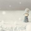 冬休みを充実させたい!!