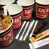 コンビニに売ってる超便利UCCカップコーヒー!『紹介』と『評価』