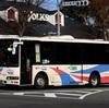 京成バスシステム KS-7315