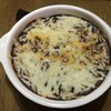 【プロクオリティビーフカレー】で作る簡単で美味いカレードリア