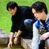 兵頭拓海さん カナロに心『騎士竜戦隊リュウソウジャー』第29話