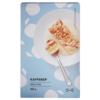 IKEA KAFFEREP カッフェレプとパンケーキ
