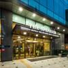 ソウル・釜山のおすすめ日系ホテル