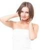 女性と男性ホルモンとハゲの関連性
