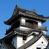【夫婦旅行】③高知城!高知県の観光スポットに行ってきた!高知城!