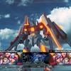【ガンダムバーサス】6つのゲームモードとシステムまとめ/ランクマッチの実装日は?【GUNDAM VERSUS攻略】