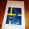 2013 スウェーデンハウス カレンダー