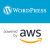 AmazonWebServices(AWS)WordPress構築シリーズ② 〜WordPressサイト立ち上げ〜