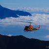 埼玉県:防災ヘリ救助に手数料5万円徴収の条例改正案