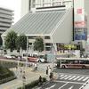 中野駅周辺おすすめゲーミング飯紹介!
