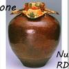 【クローン・RDA】Nuke RDA っぽいものを買いました