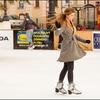 【注目の選手は誰?】フィギュアスケート新時代!2018-2019年シーズンの注目すべき選手確定版!!