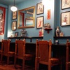 横浜中華街でお気に入りのカフェ・その1