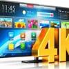 [2020年TV未加入世代へ4K半額