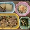 管理栄養士が塩分やカロリー、品目数に配慮した宅食を5日間