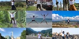 【142カ国達成!】参加型企画『力を合わせて全世界制覇』進捗レポート