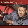Ronny Smith - [HERE WE GO AGAIN]
