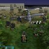 初心者向けフロントミッション2攻略~Mission22~アロルデシュ海岸と謎の部隊