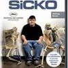 マイケル・ムーア監督の映画Sickoを観た
