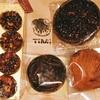 プレゼントにもおすすめ、TiMiの焼菓子
