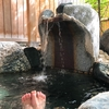 群馬県 上牧温泉 大峰館宿泊記 GWも1人泊可能!飲泉もできる極上湯の宿で山の恵みを堪能