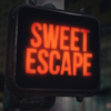 Alesso - Sweet Escape ft. Sirena 歌詞和訳