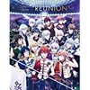 【アイナナ】2nd LIVE『REUNION』Blu-ray・DVD本日発売
