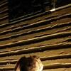 個室居酒屋 番屋 西新宿住友ビル店さんで夜ご飯〜☆*:.。. o(≧▽≦)o .。.:*☆