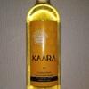 今日のワインはチリの「カーラ シャルドネ」1000円以下で愉しむワイン選び(№71)