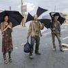 ウォーキング・デッド/シーズン8の小ネタ【後半】(ネタバレあり)Walking Dead