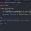 【Ruby on Rails】アプリ開発する際の基本的な三つのステップの確認とrailsで環境指定をする方法