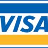 VISAクレジットカードが悪用された!身に覚えのない数万円の買い物が立て続けに起こる・・・