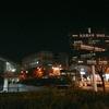 久しぶりの名古屋大学
