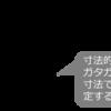 日本のビジネスから曖昧さが消えつつある