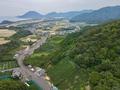 【454】湯山池(鳥取県鳥取)