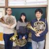 【3/18(日)】練習ブログ