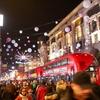 ロンドン夜のおすすめ観光スポット10選~夜景を楽しむ方法もご紹介