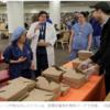 コロナでいじめにあう日本とヒーローになるアメリカの医療従事者の違い