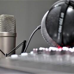 コロナ禍での話し方 最終回—―リモート通訳で話す時の注意点【通訳者と声】
