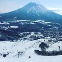 ワーホリ使って何ヶ国でスキーができるかチャレンジsnowtodirt's blog